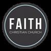 Faith+Logo+WEB